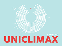 UniCliMax – Three Freiburg institutions for biological-medical research – one combined seminar calendar